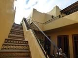 Calle Garcia Cacho - Photo 26