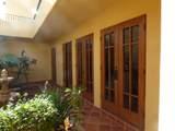 Calle Garcia Cacho - Photo 6