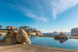 Misiones Del Cabo - Photo 11