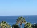 Misiones Del Cabo - Photo 2