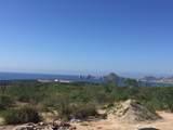 Chula Vista Zone 1 - Photo 8