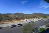 Calle Cabo San Lucas - Photo 44