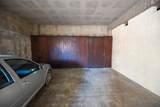 Calle Cabo San Lucas - Photo 46