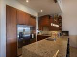 Palmilla Dunes Penthouse - Photo 14