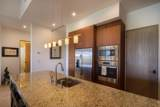 Palmilla Dunes Penthouse - Photo 15