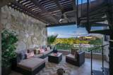 Palmilla Dunes Penthouse - Photo 8