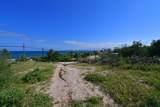 Calle Isla Cerralvo - Photo 1