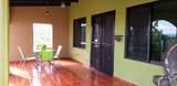102 Calle Vista Mar - Photo 5