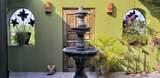 102 Calle Vista Mar - Photo 7