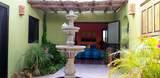 102 Calle Vista Mar - Photo 8