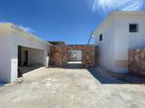 159 Ave San Javier /Esq. P.Piccolo - Photo 16