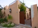 Plaza Santuario - Photo 1