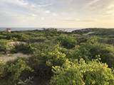 ZACATON Playa Tortuga 23,24,34-37,41 - Photo 15