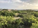 ZACATON Playa Tortuga 23,24,34-37,41 - Photo 16
