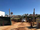 Unit 101 Peninsula Phase III - Photo 2