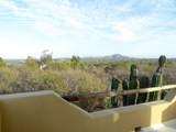 Baja Martires - Photo 20