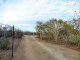 Baja Martires - Photo 22