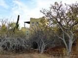 Baja Martires - Photo 23
