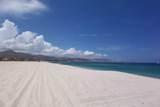 Baja Martires - Photo 24