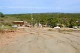 Calle De Acceso 1 - Photo 4