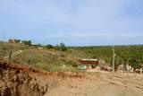 Calle De Acceso 1 - Photo 6