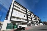 Bahia 1- - Photo 1