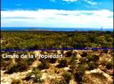 Chileno /Inland - Photo 9