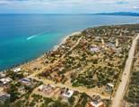 -Beach Road North Los Barriles - Photo 1