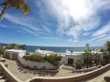 Camino De La Costa - Photo 11