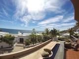 Camino De La Costa - Photo 12
