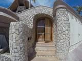 Camino De La Costa - Photo 3