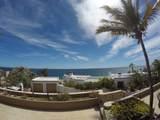 Camino De La Costa - Photo 38