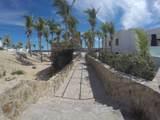 Camino De La Costa - Photo 42