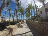Camino De La Costa - Photo 43