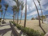 Camino De La Costa - Photo 44