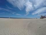 Camino De La Costa - Photo 46