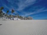 Camino De La Costa - Photo 47