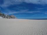 Camino De La Costa - Photo 48