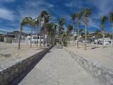 Camino De La Costa - Photo 49
