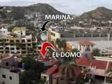 El Domo - Photo 1
