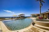 Rancho Pastora ''Oceanfront'' - Photo 1
