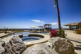 Rancho Pastora ''Oceanfront'' - Photo 2