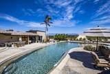 Rancho Pastora ''Oceanfront'' - Photo 3