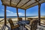 Rancho Pastora ''Oceanfront'' - Photo 4