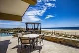 Rancho Pastora ''Oceanfront'' - Photo 6