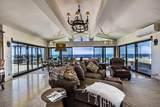 Rancho Pastora ''Oceanfront'' - Photo 8