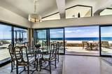 Rancho Pastora ''Oceanfront'' - Photo 9