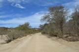 Camino A San Felipe - Photo 14