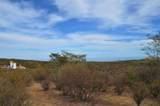 Camino A San Felipe - Photo 15