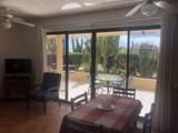 Phase II Villa 6 - Photo 5